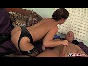 Porno vieux massage erotique sarthe