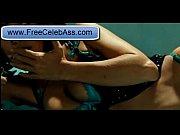 salma hayek americano striptease