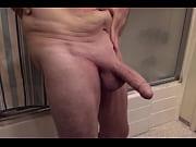 Wank that Cock 6 Thumbnail