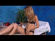 Stundenhotel bruchsal privatesex videos
