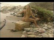 Heidi Lynne - Island Girls 3