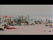 thumb California Gigo lo 1979 Theatrical Trailer Vin cal Trailer Vinegar Syndrome
