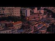 Three.Summer.Night.Nocut.2015.HDRip.480p-PejuangCinta