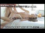 Spa borås chanida thai massage