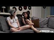 порно с тани кирилюк видео