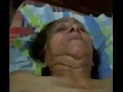 Norrtälje spa body to body massage helsingborg