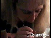 mature blowjob session Thumbnail
