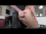 порно парень в душе его
