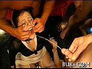 Thai escort göteborg emo porr homosexuell