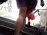 Film gratuit x escort girl moulins