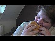 GERMAN YOUTUBER CUMS FROM FOOD - EXSL Thumbnail