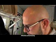 Erotik massage bremen erotischer kontakt schleswig holstein