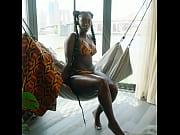 Video amateur francaise massage erotique strasbourg