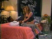 Sit de rencontre pour ado meilleur site rencontre sex