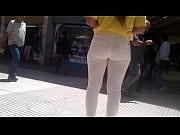 Sexy junge frauen nackt free fick cam