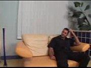 Film porno noir massage erotique essonne