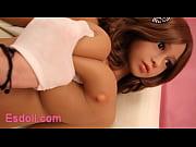 esdoll real silicone sex dolls 165cm masturbation sex toys