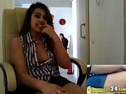 Site de rencontre sérieux gratuite meilleur site escort girl