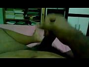 Black baise une arabe enorme gland