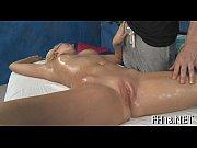 Streaming porn milla escort girl
