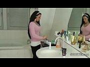 Mogen kåt kvinna billig massage stockholm