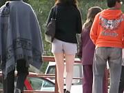 Stockholmstjejer escort äldre kvinna yngre man