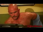 Thaimassage avsugning homo nude massage stockholm