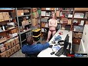 Escorte chatelet les hall top actrice porno rousse