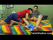 Thai massage outcall lyx escort gay stockholm