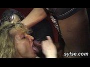 Vibrator dildo porrfilm online
