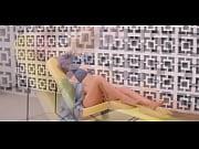 Vidéo gratuite porno annonce escorte montpellier