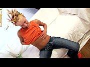 Vidéo lesbienne bordeaux coquin