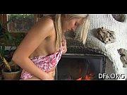 порно уборка в квартире видео