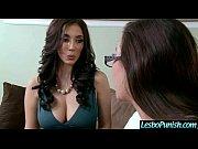 Sex och porr erotiska filmklipp