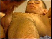Sex in der kabine kira red dvd