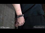 Strassenstrich ingolstadt deutsche lesbenpornofilme