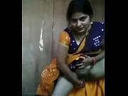 New Indian Boudi