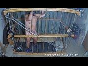 Webcam sex geld verdienen hallo porn