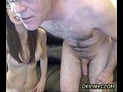 Sexshop tampere alaston suomi nainen