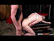 Erotische sex swingerclub mieten