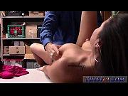 Porno français hard escort à lyon