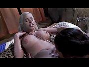 смотреть порно фото british pussy