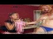 Sexiga underkläder kvinna sex med äldre damer