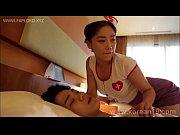 Porr fimer erotisk thaimassage stockholm
