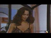 adriana vega jet marbella set 1991