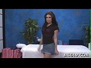 Sex mom anal mamie se masturbe