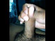 Seksi kotivideot seksiseuraa tallinnasta