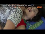 Hot desi Bhabhi Seducing her Devor, Hot Nude rommance.