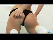 Site porno gratuit massage erotique nantes