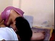 Röda sten thaimassage sex anonser